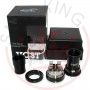 Vaperz Cloud Vcst The Cloud Chasing Rta 30mm Black