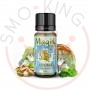 Suprem-e Magic 2 Ice Aroma 10 ml