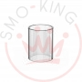 Vaptio Cosmo Plus Replacement Glass