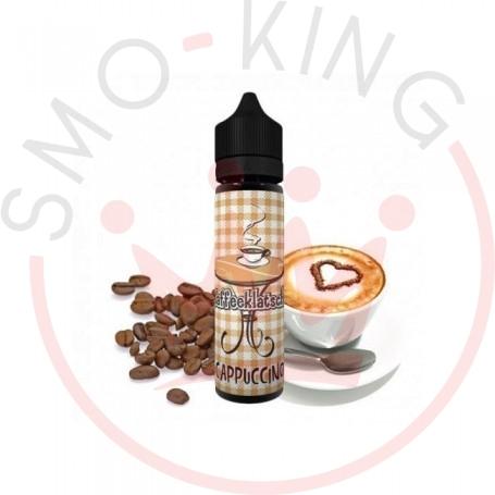 Vovan Cappuccino aroma 20 ml