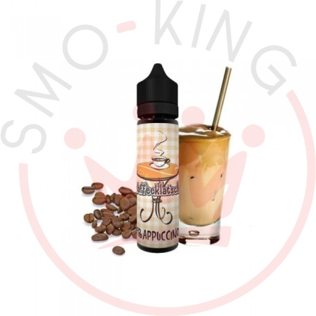 Vovan Frappuccino aroma 20 ml