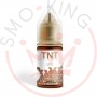 TNT Vape Colors Caffè Aroma 10 ml