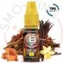 Tob Ares 10 ml nicotine ready eliquid