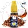 Tob Winter 10 ml nicotine ready eliquid