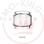 Vaptio Replacement Glass Cosmo Tank