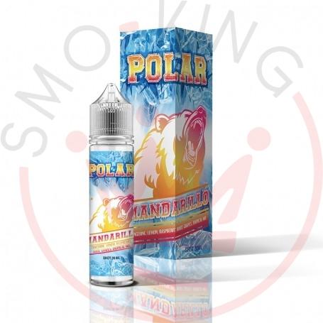 TNT Vape Polar Mandarillo Aroma 20 ml