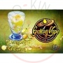 Galaxy Vape Lemon Cream Aroma 10ml
