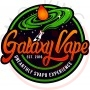 Galaxy Vape Blueberry Mint Aroma 10ml