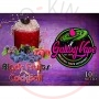 GALAXY VAPE Black Fruits Cocktail Weapon 10ml