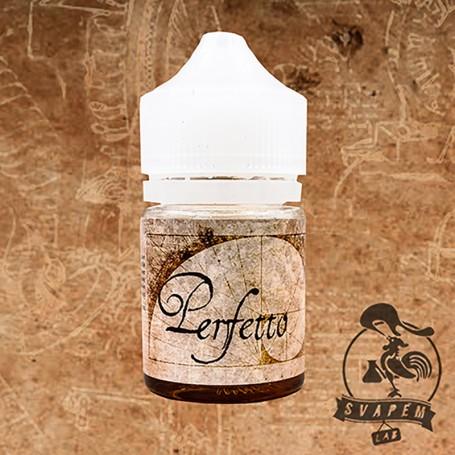 Svapem Lab Perfetto Aroma 20 ml