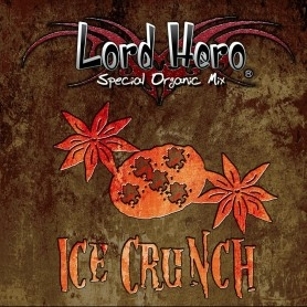 Lord Hero Ice Crunch Aroma 10ml