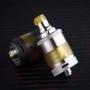 Yachtvape Pandora MTL Atomizer
