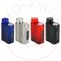 Vaporesso Swag 2 Box Mod 80W Per Sigaretta Elettronica