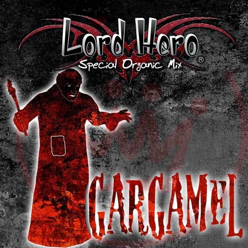 LORD HERO Gargamel Aroma 10ml