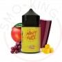 Nasty Juice Cush Man Aroma 20 ml Liquido per Sigaretta Elettronica