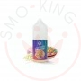Ethos Vapors Crispy Treats Fruity Aroma Concentrate 30 ml