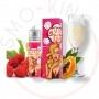 Crazy Fruit Aroma 20 ml Liquido per Sigaretta Elettronica