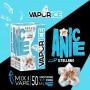 Vaporart Vaporice Anice Stellare 50 ml MixLiquido per Sigaretta Elettronica