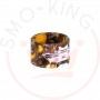 Smok TFV16 Drip Tip Ricambio
