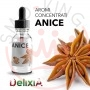 Delixia Anice Aroma 10ml