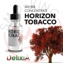 Delixia Horizon Tobacco Aroma 10ml