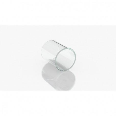 Svoemesto Kayfun 5 Replacement Glass