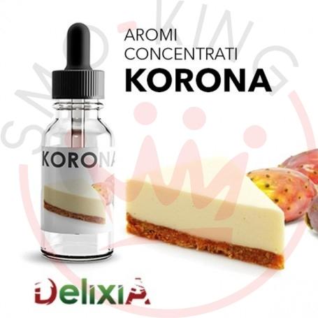 DELIXIA Korona Aroma 10ml