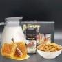 Next Flavour Milk and Honey aroma 10 ml