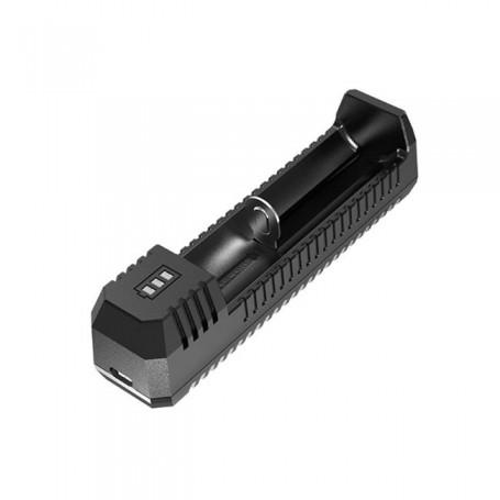 Nitecore UI1 Caricabatterie