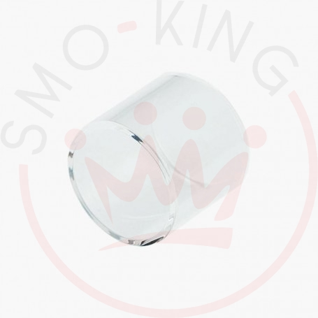 Eleaf Melo 3 Mini Replacement Vetrino Glass Tube
