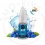 Riot Squad Blue Burst Aroma 10 ml
