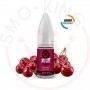 Riot Squad Cherry Fizzle Aroma 10 ml