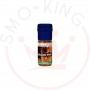 Flavourart Black Fire 10 ml Liquido Pronto Nicotina