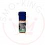 Flavourart Dark Vapure 10 ml Liquido Pronto Nicotina