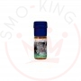 Flavourart Dark Vapure 10 ml Nicotine Ready Eliquid