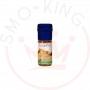 Flavourart Tuscan Reserve 10 ml Liquido Pronto Nicotina