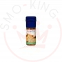 Flavourart Tuscan Reserve 10 ml Nicotine Ready Eliquid