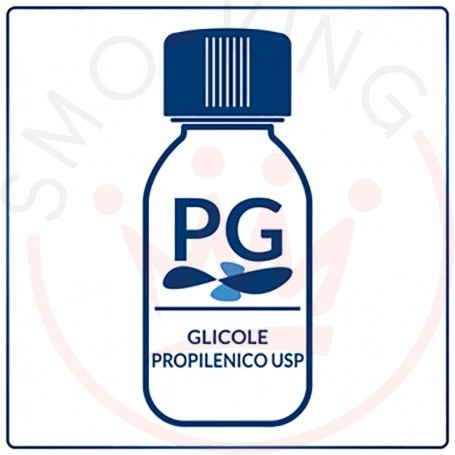 Flavourart PG Propylene Glycol 100 ml