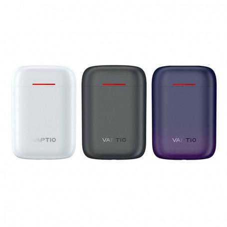 Vaptio Airgo Pod Mod Starter Kit