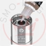 JOYETECH Ego Aio D22 Xl Complete Kit 2300mah Silver