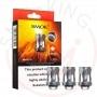 SMOK Resistenze TFV8 Baby V2 S1 Mesh Coil