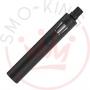 JOYETECH Ego Aio D22 Xl Complete Kit 2300mah Black