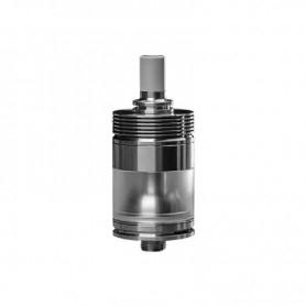 BP Mods Pioneer RTA Atomizer