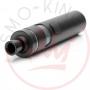 JOYETECH  Ego Aio D22 Xl Kit Completo 2300mah Black