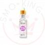 G-Spot 28 TWENTY EIGHT Aroma 20 ml