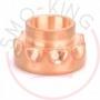 Drip Tip Wire Bore Copper