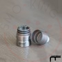 Luca Creations Sprint BF Atomizer
