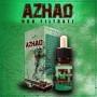 Azhad Unfiltered Flavored Ghianda di Giove Aroma 10 ml