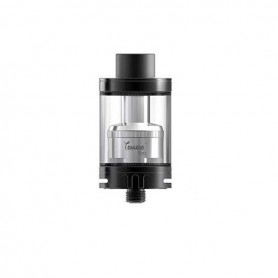 Ijoy Tornado Nano Rta & Chip Coil 24mm Black