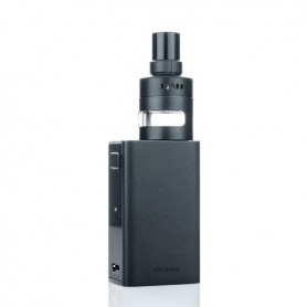 JOYETECH Evic Basic With Cubis Pro Mini Complete Kit 40watt Black